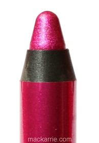 c_BigBangSuperSaturatedHighGlossLipColour5