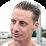 Andreas Jarl's profile photo