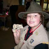 2011 Fossil Program - 101_0426.jpg