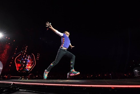 ColdplaySeoul-6