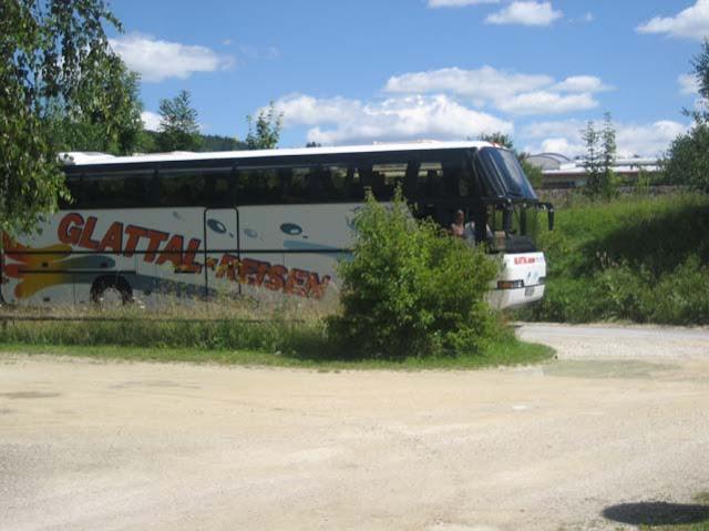 ZL2007teil1 - ZL07-014.jpg