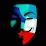 danish danial's profile photo