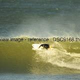 _DSC9168.thumb.jpg