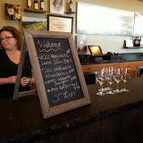 Social at Kunde Winery May 23 2013 - Social%2Bat%2BKunde%2BFamily%2BEstate%2BMay%2B23%2B2013_0042.JPG