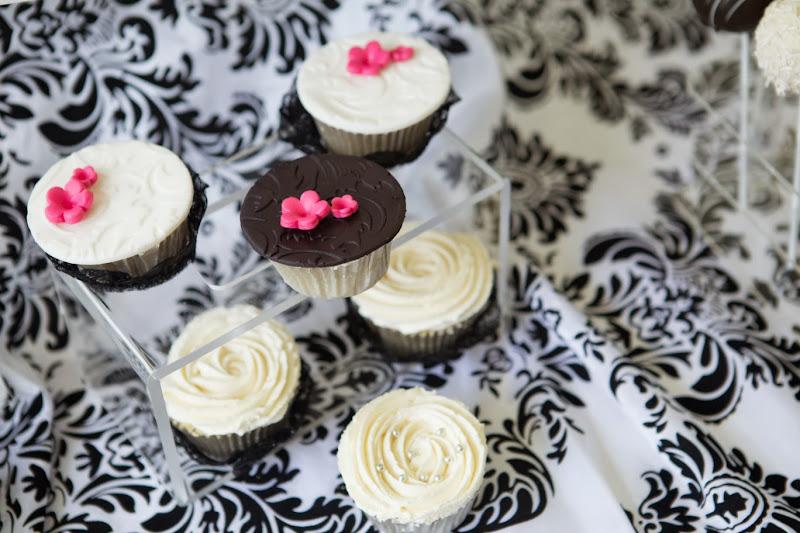 Azul Fives by Karisma - ss_cupcakes.jpg