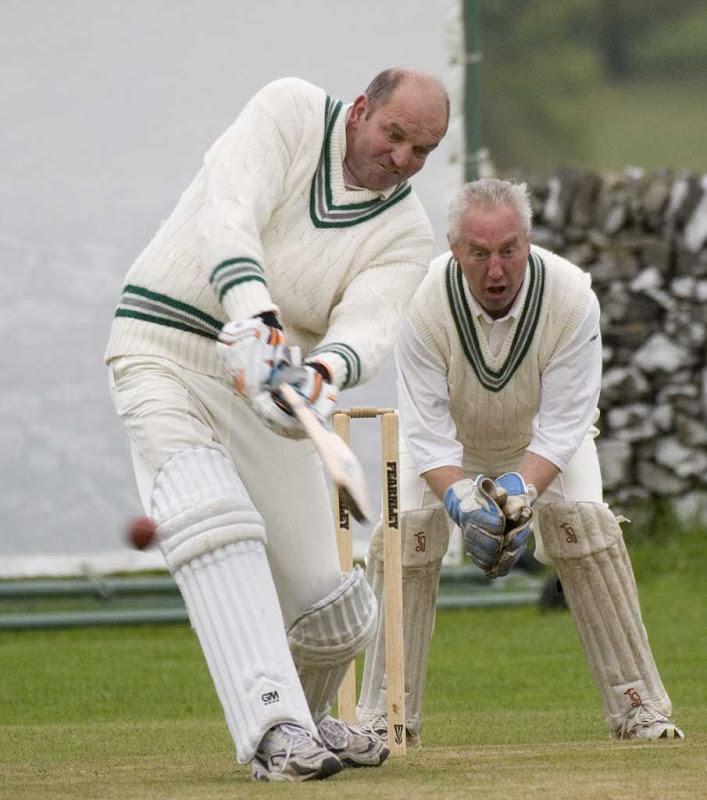 Cricket-Invitation-1