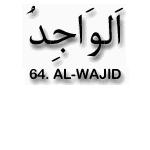 64.Al Wajid