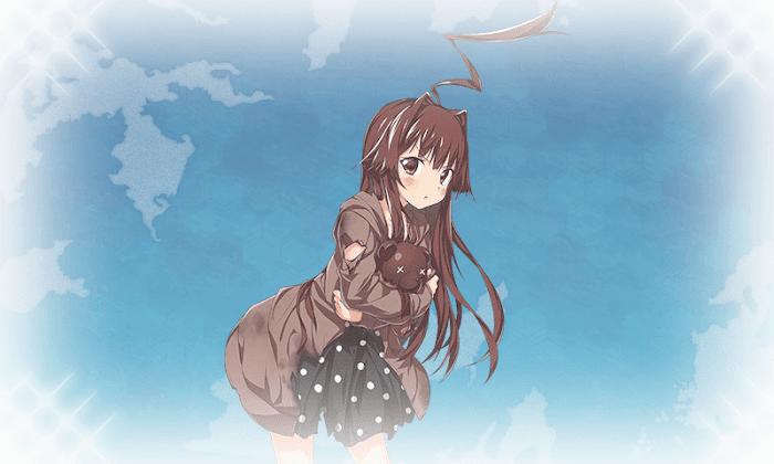 艦これ_松輸送作戦、継続実施せよ!_08.png