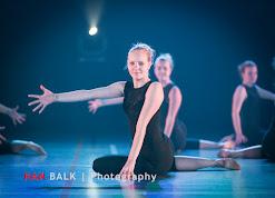 Han Balk VDD2017 ZA avond-9203.jpg