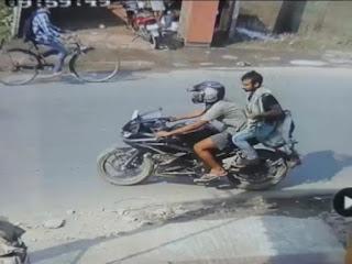 Bihar News: लॉकडाउन में घर लौटा इंजीनियरिंग का छात्र बना लुटेरा, बनाई लुटेरों की गैंग, पुलिस ने किया गिरफ्तार