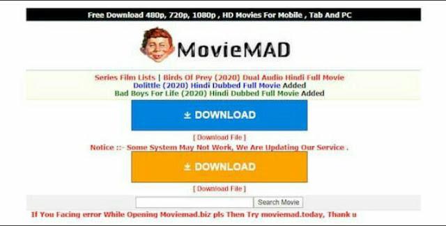 moviemad in moviemad com moviemad 2018 moviemad site moviemad con moviemad biz moviemad link moviemad south