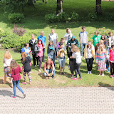 Citi studentu Jāņi 2015, Rencēni - IMG_9072.JPG