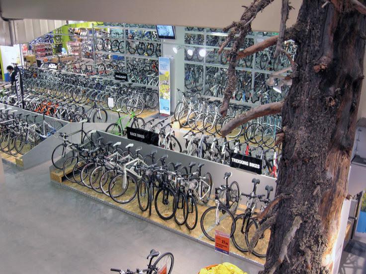 bicicleta barata 3 - bike tribe.jpg
