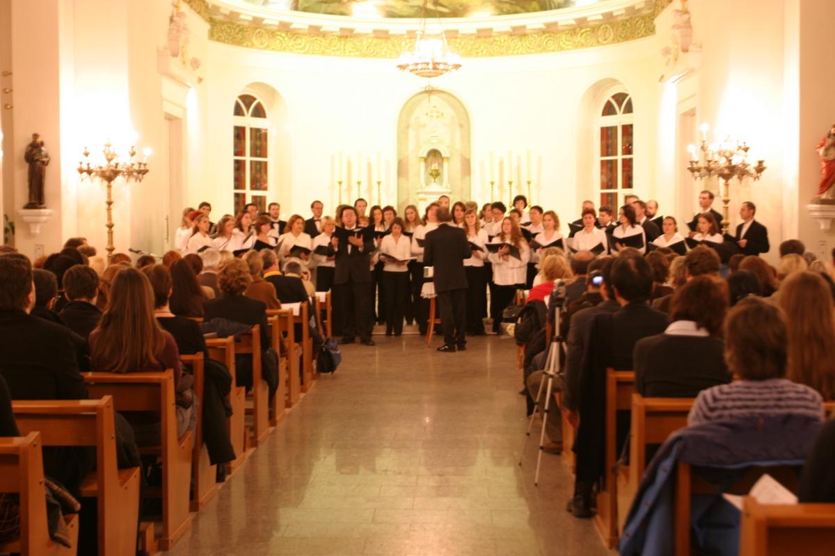 2006-winter-mos-concert-saint-louis - IMG_0981.JPG