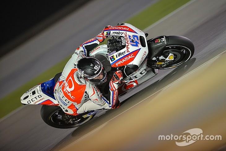 scott-redding-octo-pramac-racing-ducati.jpg