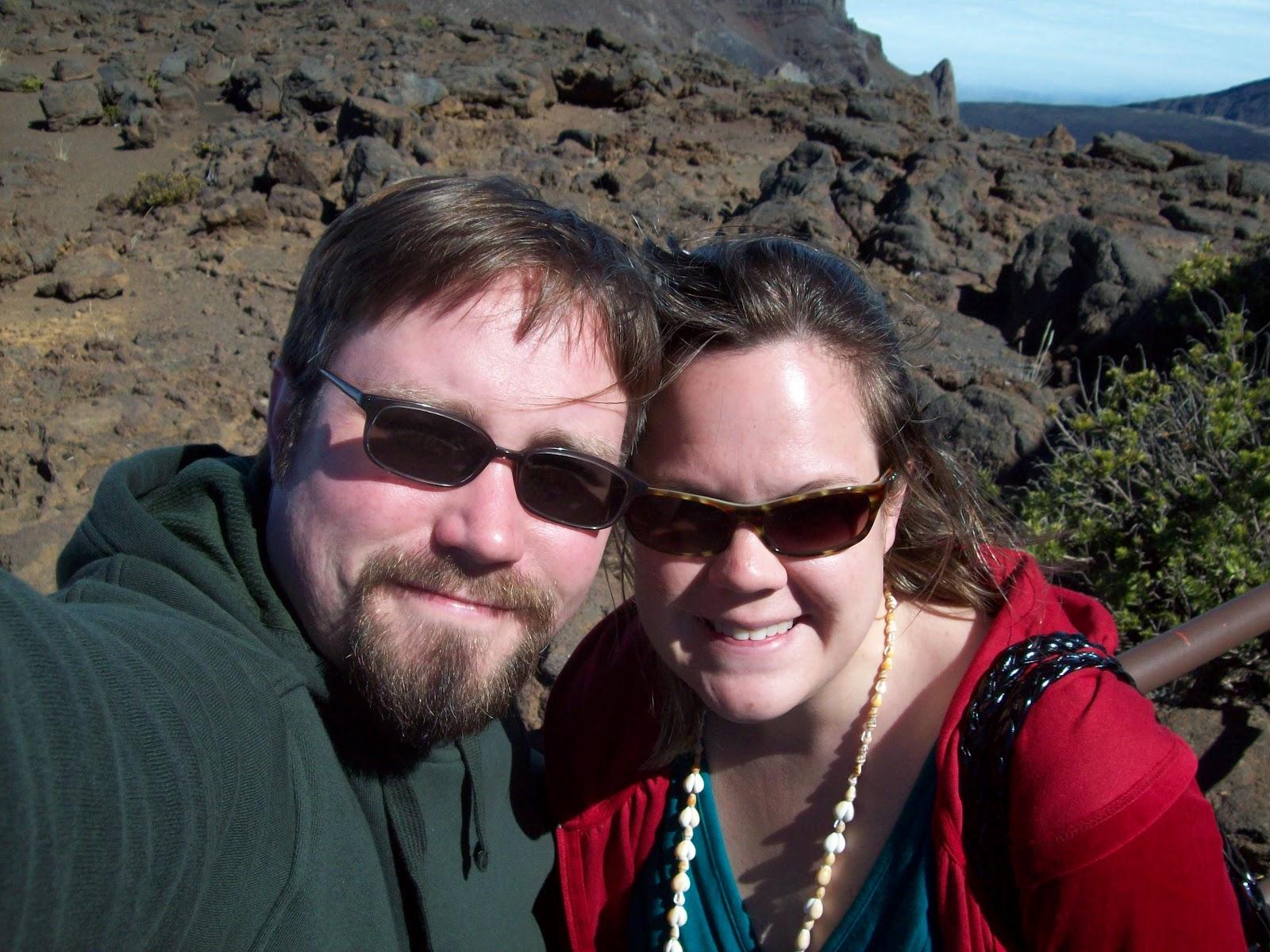 Hawaii Day 8 - 114_2170.JPG