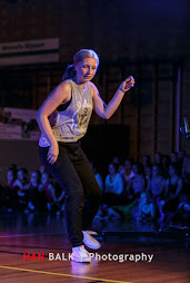 Han Balk Dance by Fernanda-3394.jpg