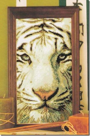 cuadro tigre  3 (2)