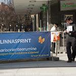 2013.05.08  Alma Linnasprint - Tallinna avaetapp - AS20130508TLS_103S.jpg