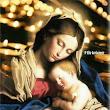The Importance of the Family Rosary - Pray Together as a Family - Pray Together as a Couple!