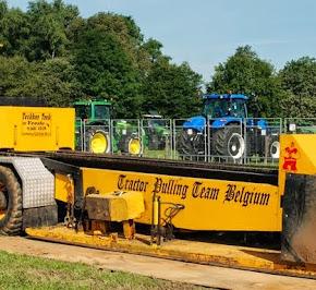 Zondag 22-07-2012 (Tractorpulling) (238).JPG