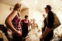 przygotowania-slubne-wesele-poznan-170.jpg