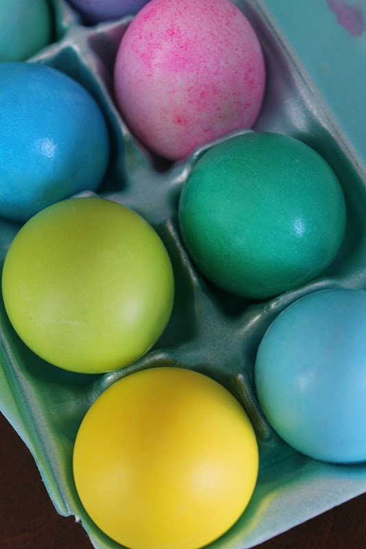dyed eggs1