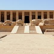 swiatznia Ozyrysa Abydos.jpg