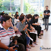 phuket-simon-cabaret 26.JPG