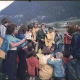 1976 Sommerlager BR
