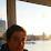 Jan Monschke's profile photo