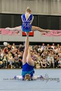 Han Balk FG2016 Acrogym-0151.jpg