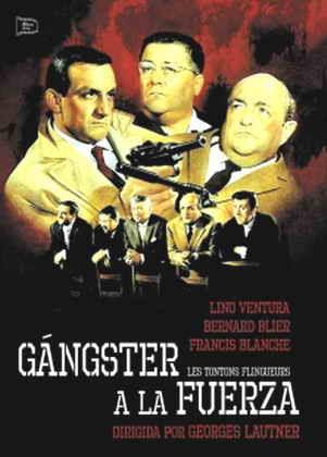 https://lh3.googleusercontent.com/-irAQGyg9mtM/VdnCBWfzFFI/AAAAAAAAFKM/P_yOEqS7vmM/s420-Ic42/gangster_a_la_fuerza_18573.jpg