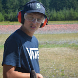 Shooting Sports Aug 2014 - DSC_0376.JPG