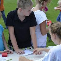 Kinderspelweek 2012_021