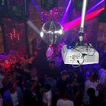 mascotte club in Zurich, Switzerland in Zurich, Zurich, Switzerland