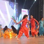 Annual Day 16-17 (Grand Finale, Primary) 24.12.2016