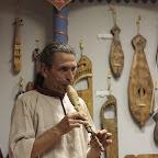 Музей старинных инструментов 005.jpg