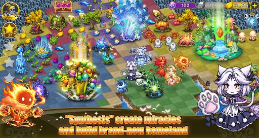 Dragon & Elfs filehippodl screenshot 10
