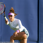 Lauren Davis - AEGON International 2015 -DSC_3120.jpg