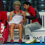 Anna-Lena Friedsam - BGL BNP Paribas Luxembourg Open 2014 - DSC_1954.jpg