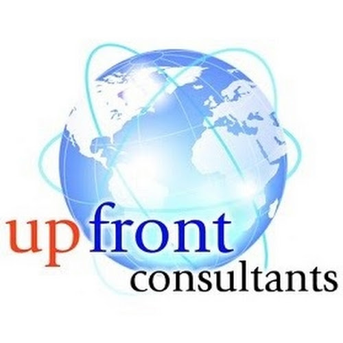 UpfrontConsultantsCo - YouTube