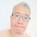 Ethan Kuo - photo
