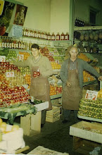 Arenas Fruit Shop Circa 1962 04_5245843915_l