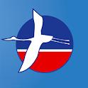 Humanrep Academy icon
