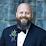Brandon Hollas's profile photo