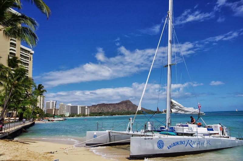 06-17-13 Travel to Oahu - IMGP6852.JPG