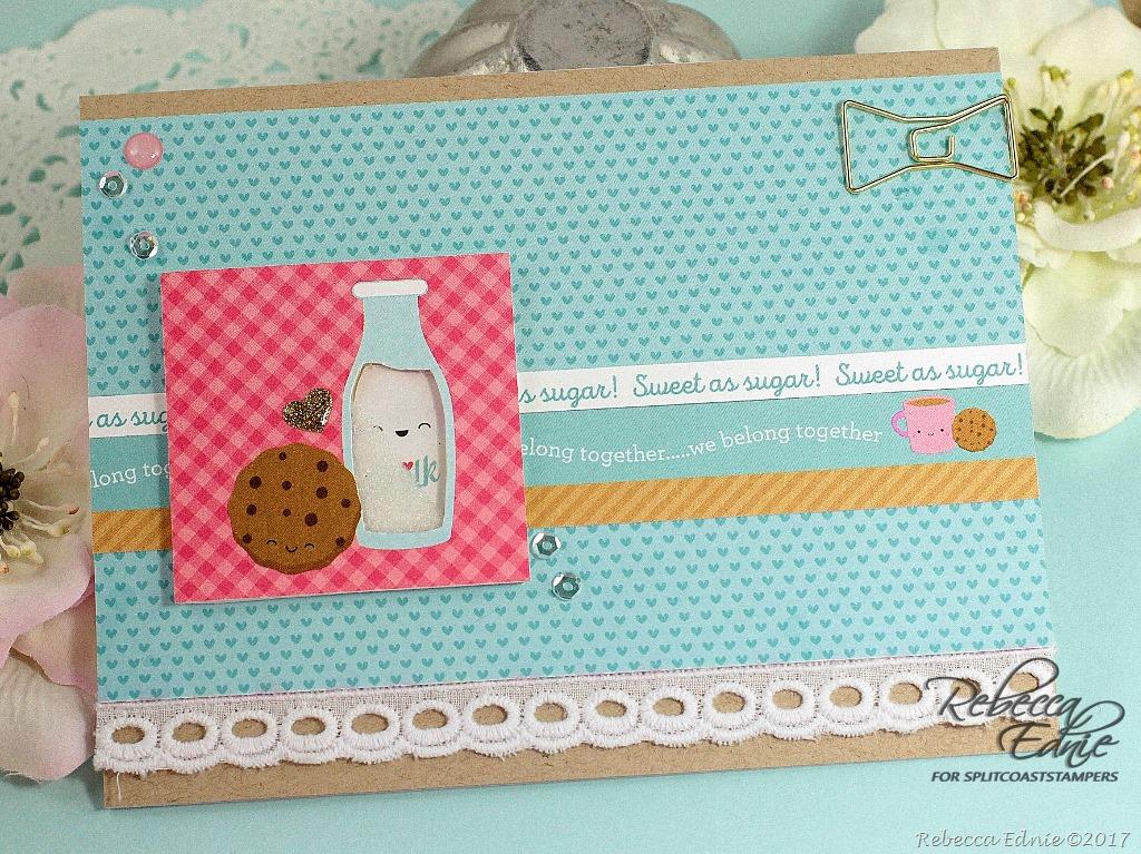 [SCS+02+cookies+and+milk+mini+shaker+card+wm%5B3%5D]