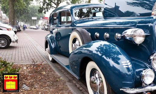 cabrio & oldtimertocht overloon 25-08-2013 (45).JPG
