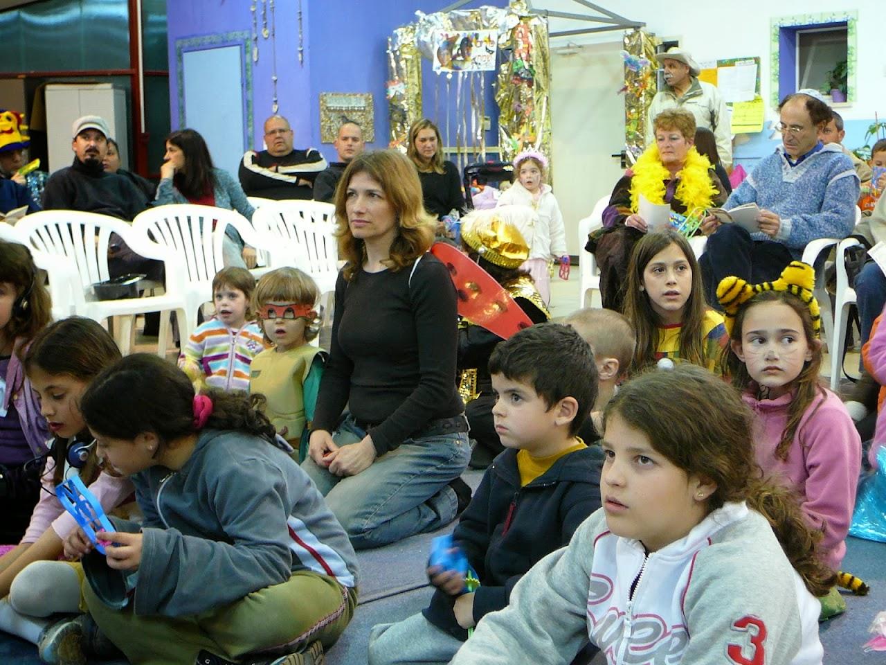 Purim 2007  - 2007-03-03 12.45.18.jpg
